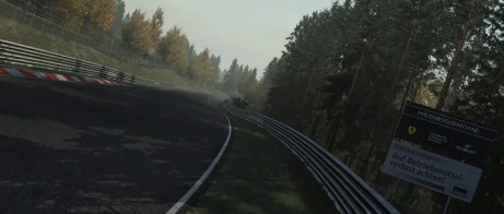 Screenshot_ks_ferrari_488_challenge_evo_ks_nordschleife_3-10-120-16-12-9