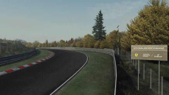 Screenshot_ks_ferrari_488_challenge_evo_ks_nordschleife_3-10-120-16-13-17