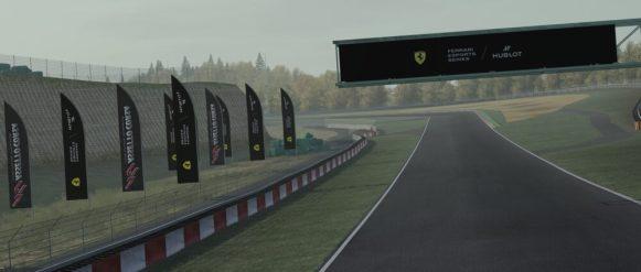 Screenshot_ks_ferrari_488_challenge_evo_ks_nordschleife_3-10-120-16-15-54