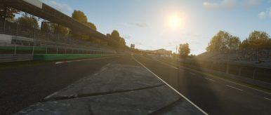 Screenshot_ks_ferrari_488_challenge_evo_monza_3-10-120-15-49-24