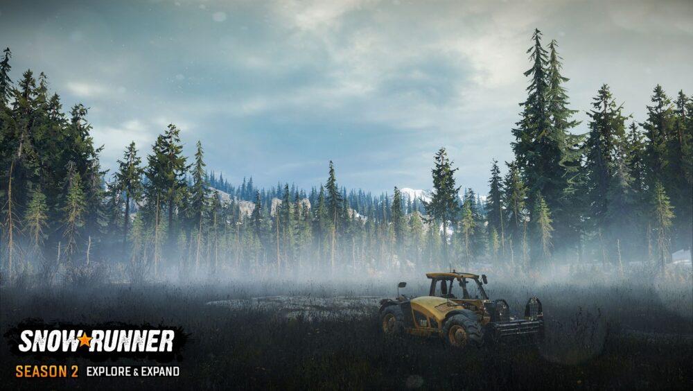 SnowRunner_Season2_Explore&Expand_logo_08