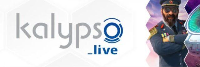 kalypso live