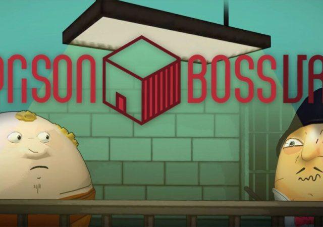 prison-boss-vr