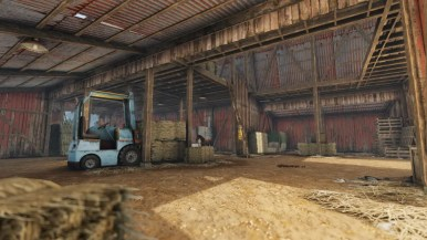 stables_03