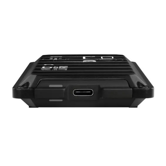 wd-black-p50-game-drive-call-of-duty-edition-usb-3-2-ssd-low.png.thumb.1280.1280