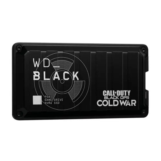 wd-black-p50-game-drive-call-of-duty-edition-usb-3-2-ssd-right.png.thumb.1280.1280
