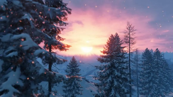 weather_snow2