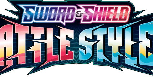 Sword_Shield_
