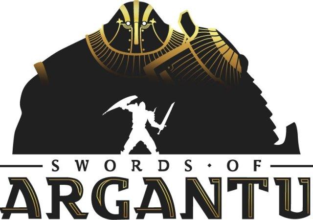 Swords_of_Gargantua