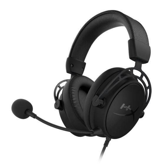 hx-product-headset-alpha-s-black-1-zm-lg