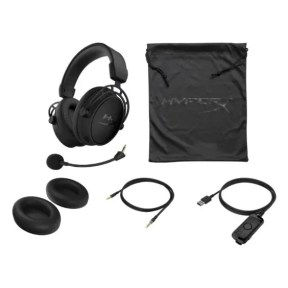 hx-product-headset-alpha-s-black-7-zm-lg