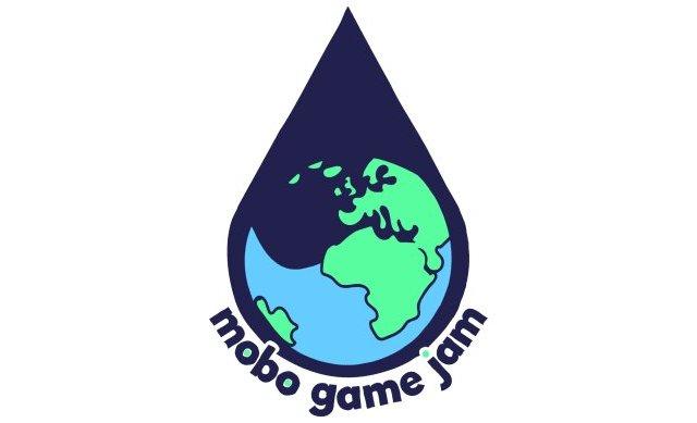 Mobo Game Jam