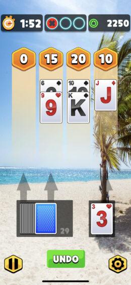 Blackjack Boost _1