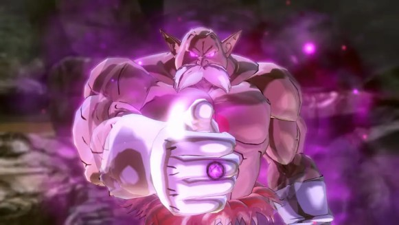 DBXV2_Toppo_God_Destruction (6)
