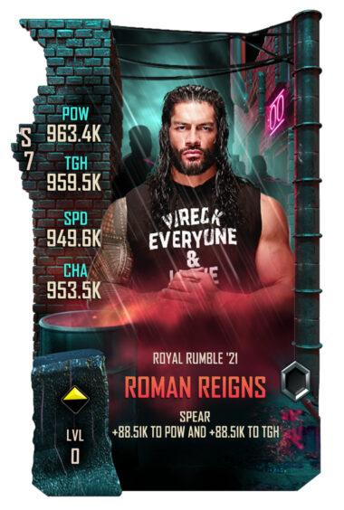 Roman_Reigns