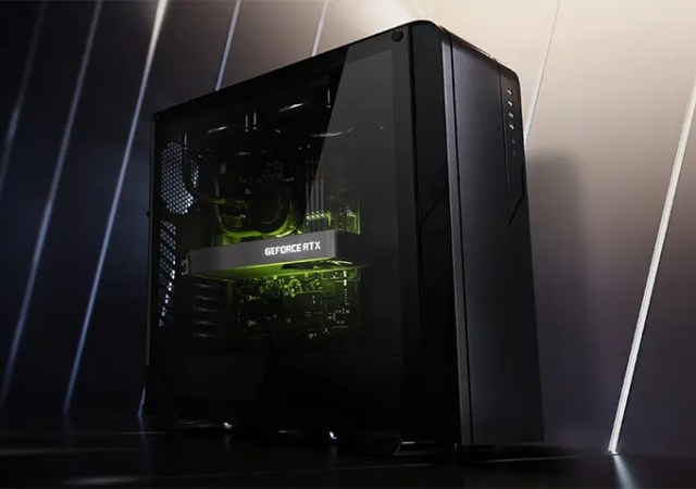 nvidia-geforce-rtx-3060-key-visual-crop-850px[2]