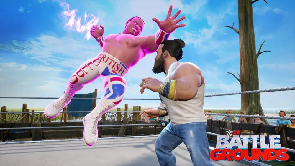 British-Bulldog_WWE2KBattlegrounds