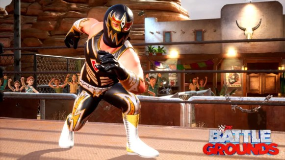Gran_Metalik_WWE2KBattlegrounds