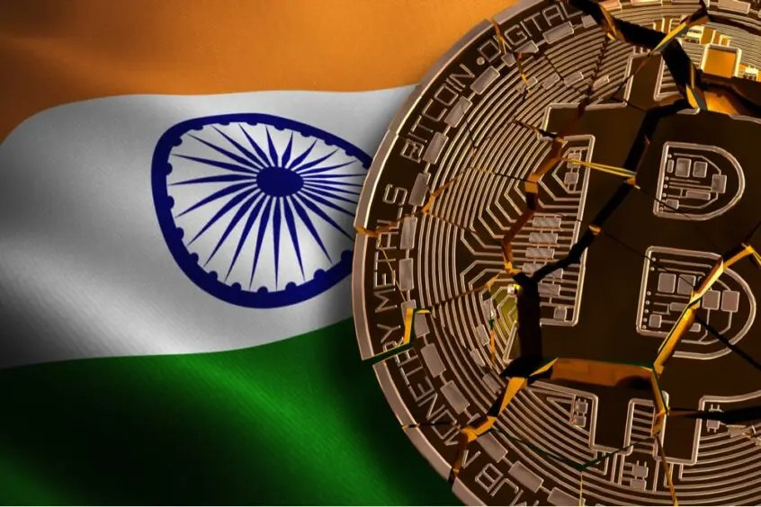 Faq bitcoins flashback movie united options binary