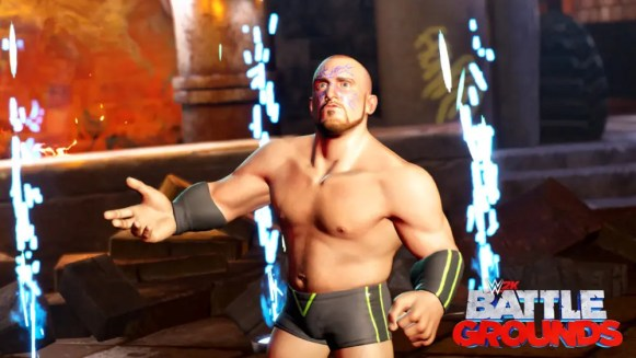 Mojo_Rawley_WWE2KBattlegrounds