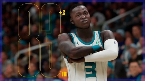 Rozier_NG_1920x1080