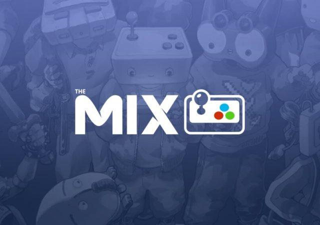 The Media Indie Exchange