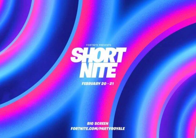 Short Nite