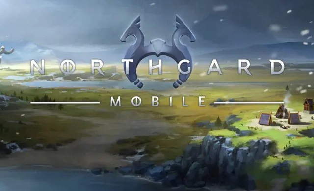 northguard mobile