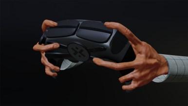 HandController_2 copy