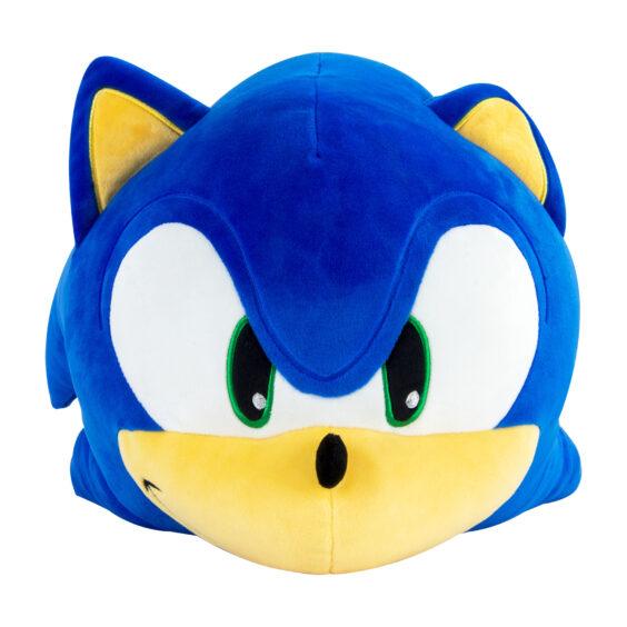 RS34027_T12419+Sonic-lpr