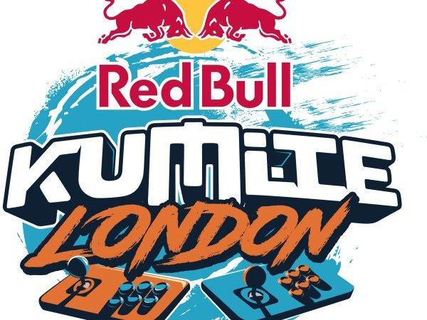 Red Bull Kumite 2021
