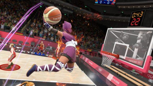 Basketball_sp_002-25102260acd0a5ebcb28.48032496