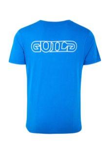 BlueTee2
