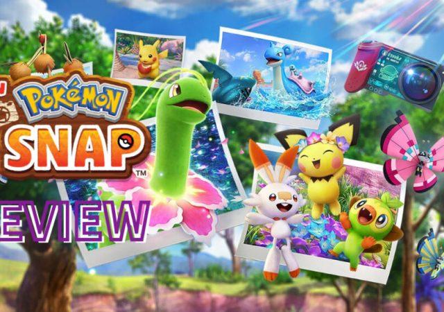 New Pokémon Snap Review Thumb IGC