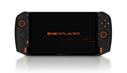 OneXPlayerConsole-frontview