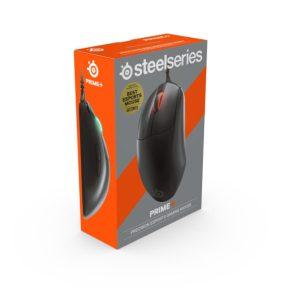 SteelSeries Prime+_PKG_angle