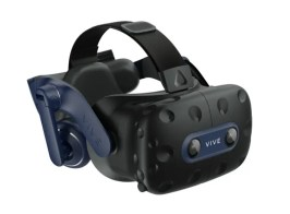 VIVE Pro 2 - front right