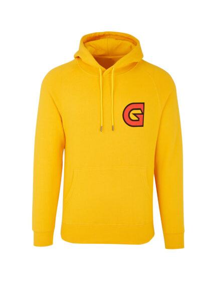 YellowHoodie1