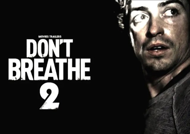 Dont Breathe 2