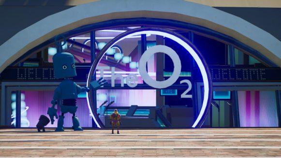 O2 x Fortnite_Screenshot_4