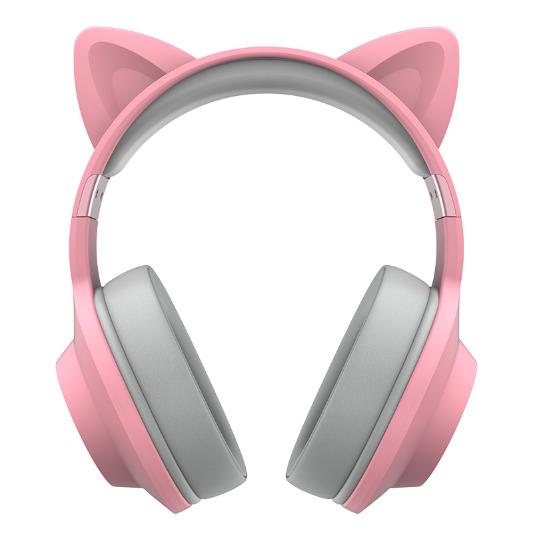 g2ii pink 1
