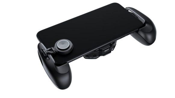 p3 phone
