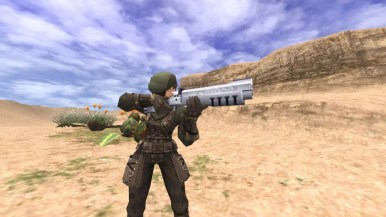 Login_Campain_Reward_-_Silver_Gun