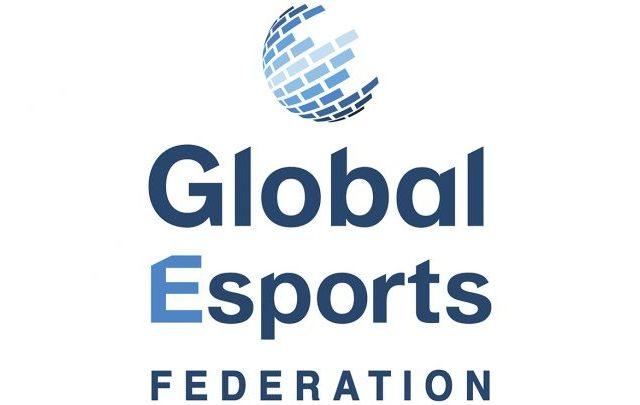 The Global Esports Federation