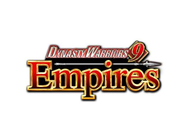 Dynasty Warrior 9 Empires