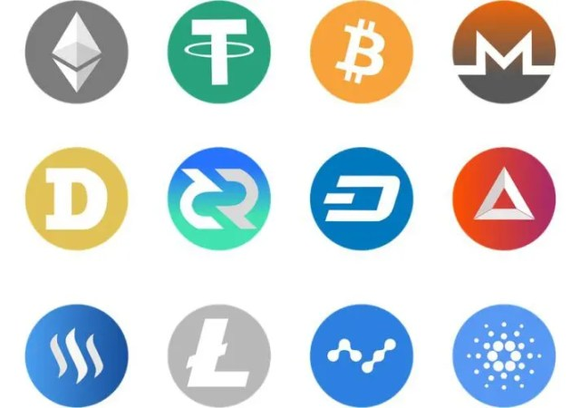 Is now the right time to exchange Bitcoins