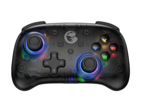 GameSir Announce the T4 Mini