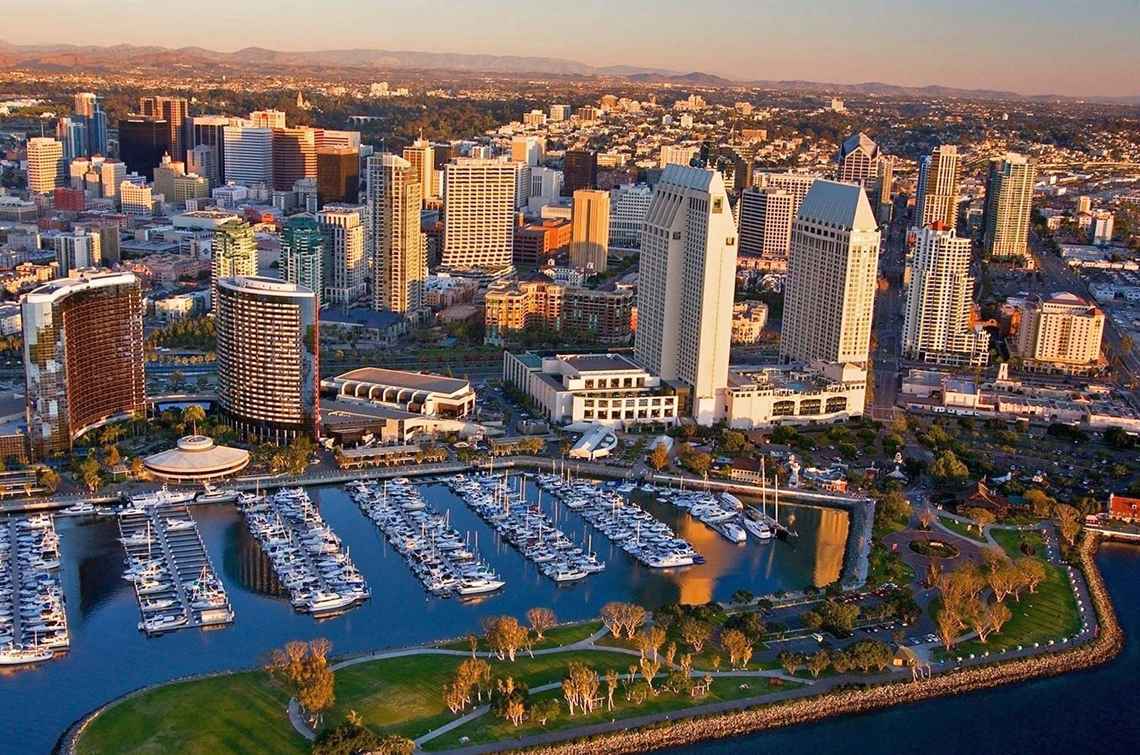 San Diego Virtual Tour Photographer 3D Tours