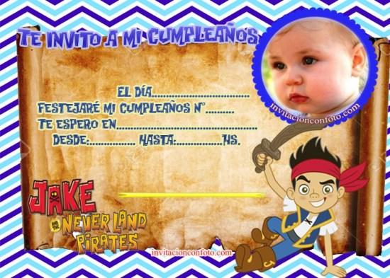 Invitación de Jake y Los PIratas cumpleaños Invitación de Jake y Los PIratas cumpleaños Invitación de Jake y Los PIratas cumpleaños Invitación de Jake y Los PIratas cumpleaños Invitación de Jake y Los PIratas cumpleaños