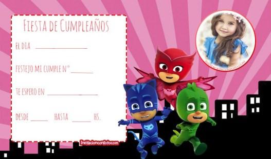 invitaciones-de-cumpleanos-pj-masks-ninas-tarjetas-cumpleanos-pj-masks-ninas